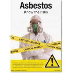asbestos  schools  lessons learnt seton uk