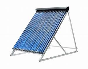 Solarthermie Selber Bauen : 25 beste idee n over solarthermie op pinterest au endusche steingrill selber bauen en stenen ~ Whattoseeinmadrid.com Haus und Dekorationen