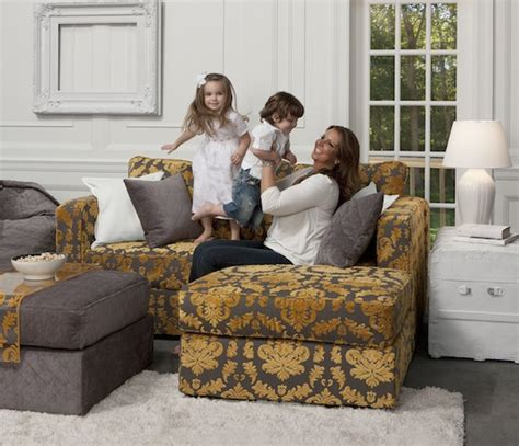 Lovesac Canada by Lovesac Sippy Cups And Becoming A National Brand Huffpost