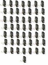 50 amp gfci circuit breakers ebay With double pole circuit breaker 30 2 pole breaker 60 cutler hammer circuit
