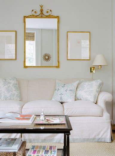 maison home interiors canvas above couch twobertis