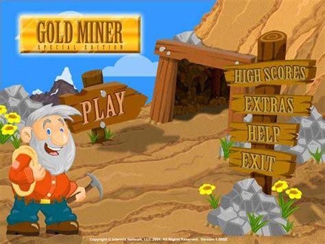 Gamis Gold gamefam september 2005
