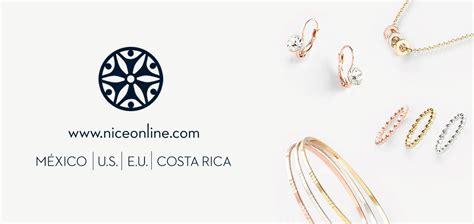 NiceOnline | MX, USA, EU
