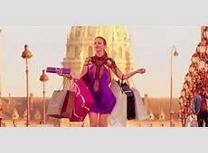 Clothes GIF Clothes Shopping NewClothes Discover