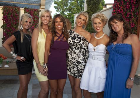 farewell    real housewives  orange county blog