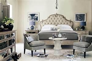 Literie Haut De Gamme Spéciale Hotellerie : lit bois massif sculpt campanie mobilier haut de gamme h tellerie ~ Melissatoandfro.com Idées de Décoration