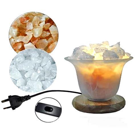 le en sel de l himalaya cristal de roche en vente dans notre boutique