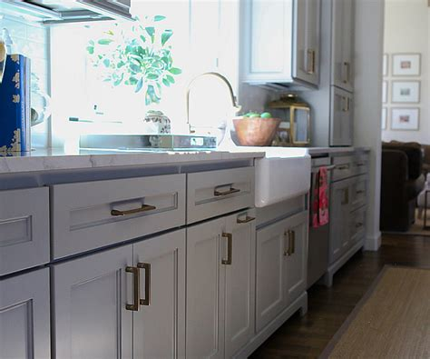 sherwin williams dorian gray cabinets beautiful homes of instagram home bunch interior design 215
