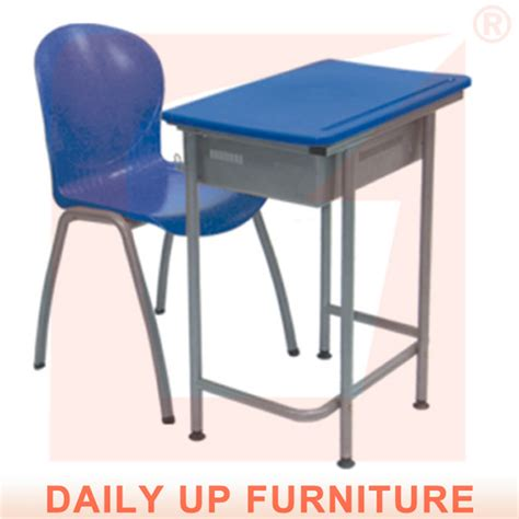 childrens table and chairs cheap school desk and chair