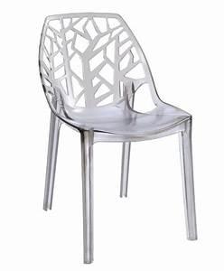 Chaise De Cuisine Design : chaise de cuisine design italien ~ Teatrodelosmanantiales.com Idées de Décoration