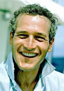 23 best Paul Newman images on Pinterest