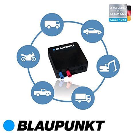 gps ortung auto kostenlos blaupunkt bpt1500 basic gps diebstahlschutz gps ortung