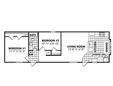 single wide floor plans  singlewide beach shack pinterest single wide