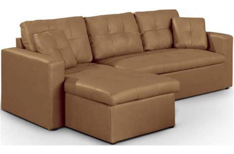 canapé d angle simili cuir pas cher photos canapé d 39 angle convertible pas cher simili cuir