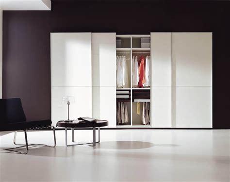 cabinet room design bedroom wardrobe cabinet designs