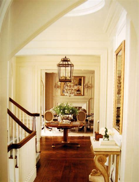 Patterson Maker (rrantiques New England Home Interior