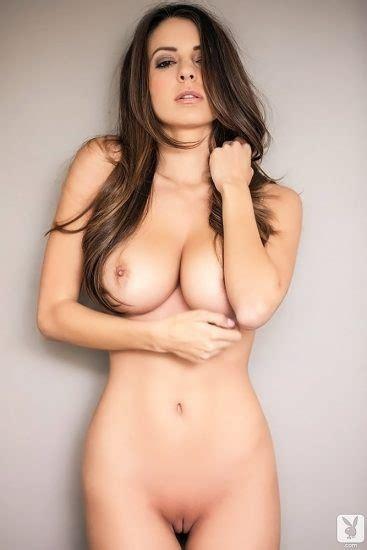Nackt  Stefanie Friedland 41 Sexiest