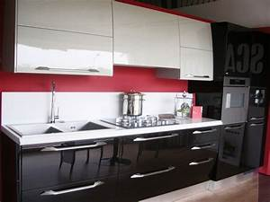 Prezzo Cucina Scavolini - Design Per La Casa Moderna - Ltay.net