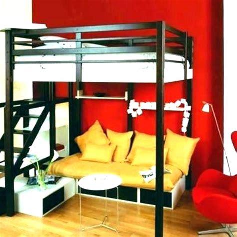 lit mezzanine  places  lit bureau   lit mezzanine