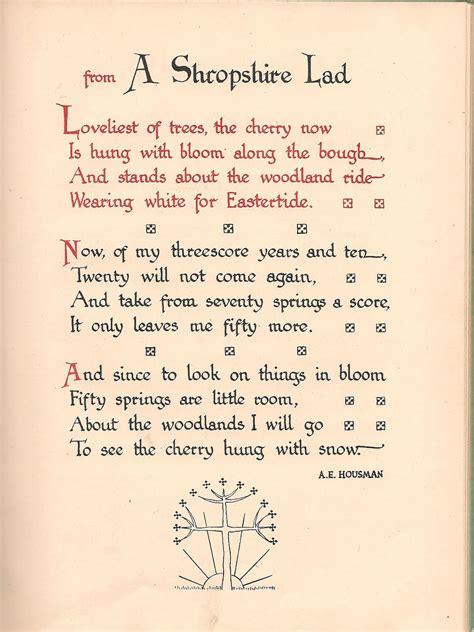 viking love poems