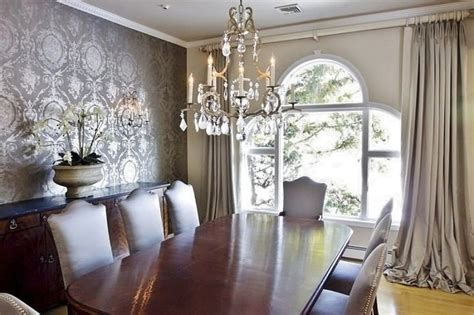 rachel hazelton interior design traditional dining