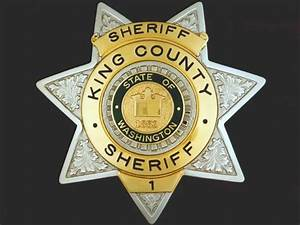 King County Sheriff Invites Transgender Applicants ...