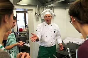 Mit Kindern Kochen : kochen mit kindern und jugendlichen gesund kologisch und lecker im annakolleg die ~ Eleganceandgraceweddings.com Haus und Dekorationen