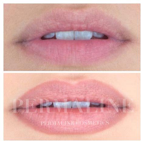 permanent makeup lips permanent makeup microblading