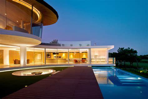 Posh Portuguese Residence With Beautiful Lake Views posh portuguese residence with beautiful lake views