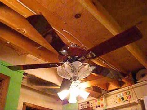 encon ceiling fan manual encon nuvo ceiling fan