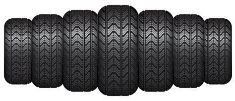 312dbd15952fe192e826b21039f8ad0d_car-tires-png-clipart