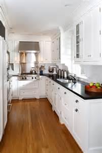 galley kitchen ideas small kitchens small galley kitchen designs kitchen modern with abstrakt