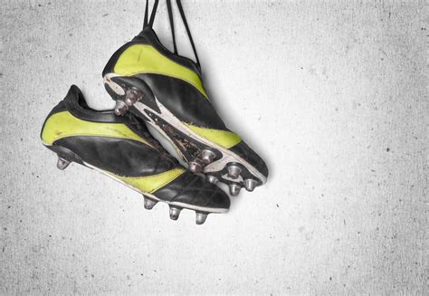 15 best soccer cleats reviewed compared in 2018 nicershoes