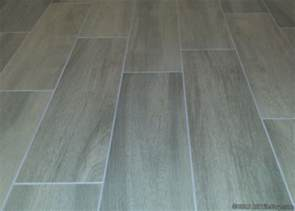 Pattern For Laying Hardwood Flooring by More Tips For Installing Wood Look Tile Flooring Diytileguy