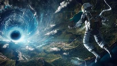 Nasa Space Suit Wallpapers Desktop Backgrounds Background