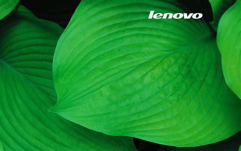 Wallpapers Lenovo Laptop Wallpapers