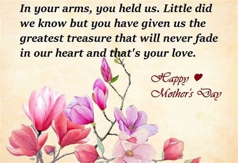 Mothers Day Quotes Image by Happy Mothers Day 2019 Wishes Messages Quotes Sayings