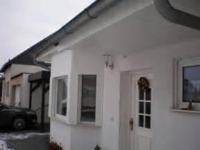 Fassadenverkleidung Farbe Und Schutz Fuer Das Haus by Polyalpan Fassaden Polyalpan Fassaden