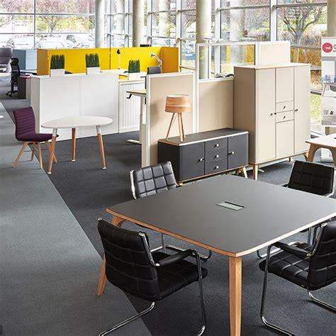 kantoormeubilair showroom amsterdam kantoomeubelen
