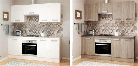 cocinas brico depot calidad  precio  renovar tu hogar