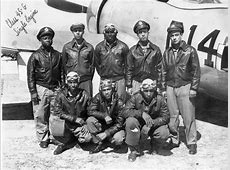 Why AfricanAmerican Soldiers Saw World War II as a Two