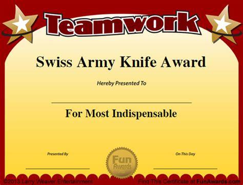 employee award icon images employee   month
