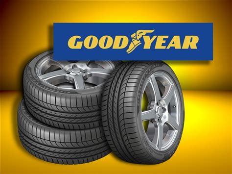 FBI Arrest Two Chinese Goodyear Employees Who Allegedly ...