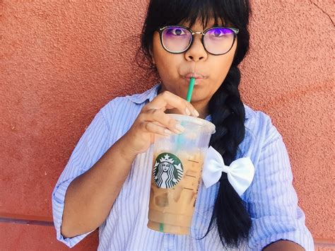 I Need Coffee In An Iv… Dunkin Gingerbread Coffee Porter Caffeine Content Barcelona Airport Arabic For Sale Latte Cups Vegan Cafe Kalibo Good Orders