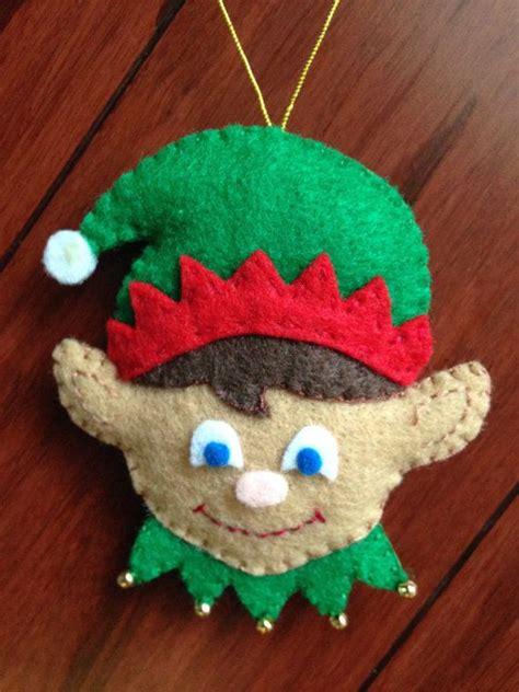 cute christmas elf    great christmas gift