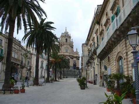 Sede Provincia Di by Sede Della Provincia Di Ragusa