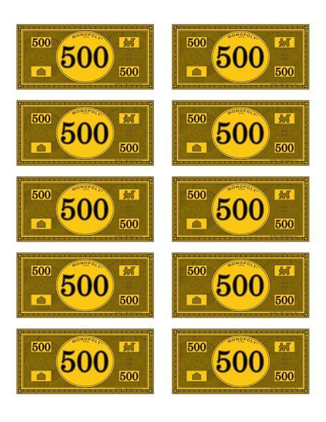 monopoly  imprimir  provincias argentinas completo