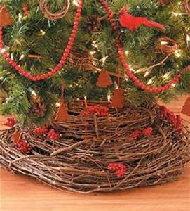 Countdown To Christmas 12 Quick And Easy Crafts Rustic