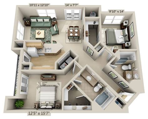 one bedroom apartments murfreesboro one bedroom apartments murfreesboro tufted leather sofa 3