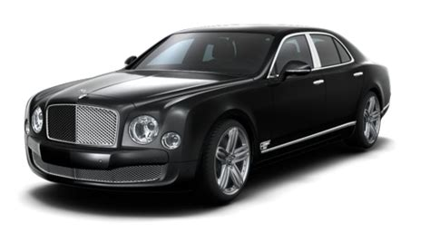 bentley mulsanne png amadeus worldwide executive travel servicing new york